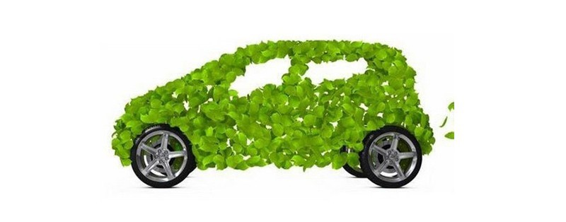 就新能源汽车的核心技术——电池,电芯,电控来说,除比亚迪